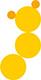 Offsetdruck Icon