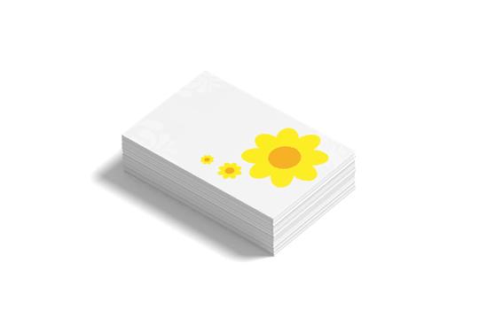 visitenkarten drucken, offsetdruck, digitaldruck in Nürnberg